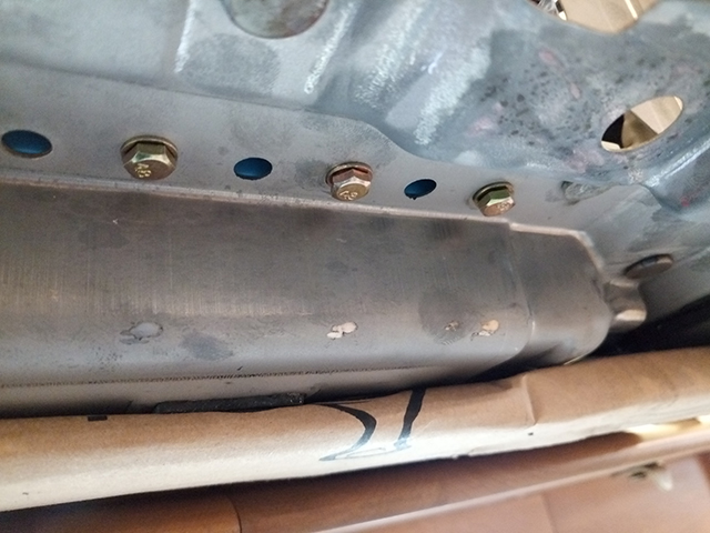 Prius_Cylindrical_Cell_Replacement___161.jpg