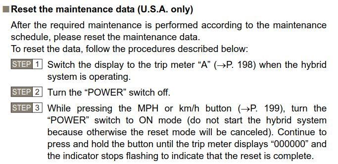 reset prius v 2012 maintenance.JPG