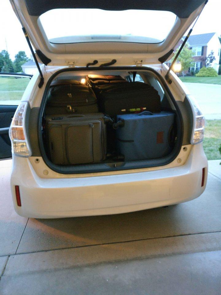 Prius V Luggage 1 Jpeg