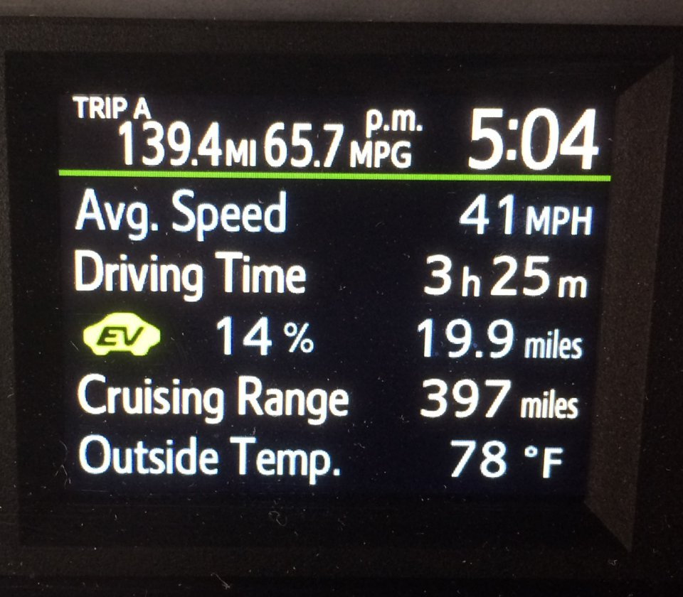 first MPG  record of My 12 Prius C2.jpg