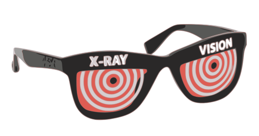 X-ray glasses.png
