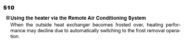 Remote AC.png