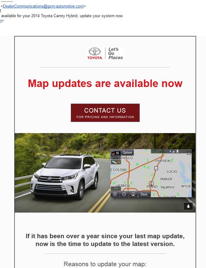 Toyota Maps.jpg