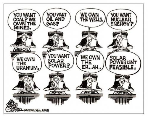 0 cartoon-solar-power-isnt-feasible.jpg