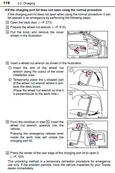 charging-port-lid-emergency-release.jpg