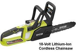 plug-in-cordless-chainsaw.jpg