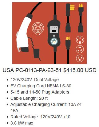dual-voltage-EVSE.jpg