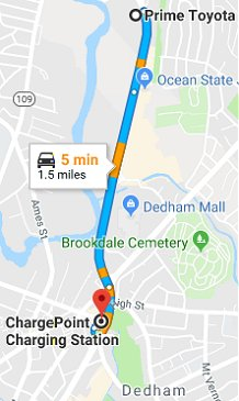 Dedham-ChargePoint-Map.jpg