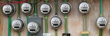 Electric-Meters.jpg