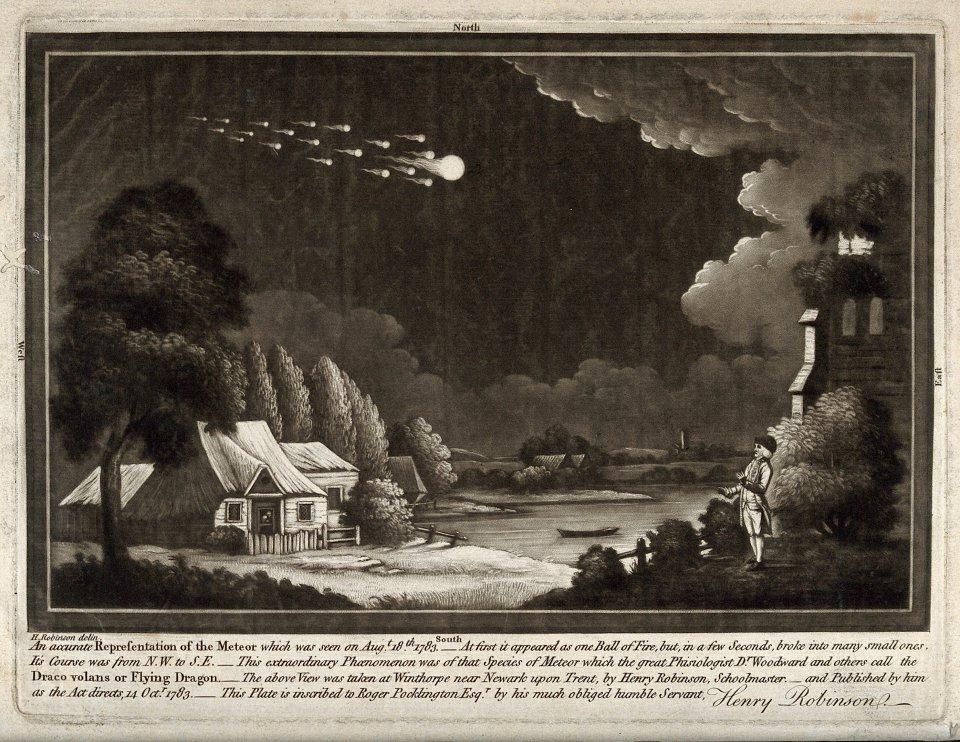 Meteoric iron Britian 1783.jpg