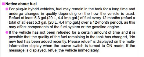 notice about fuel.JPG