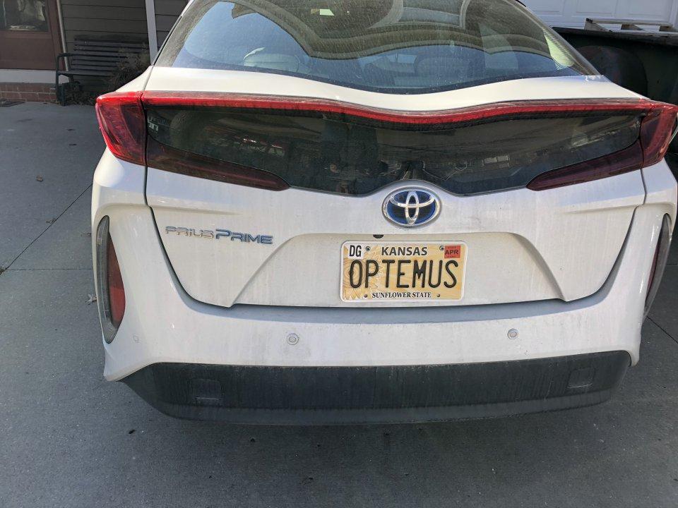 Prius Vanity License Plate.jpg