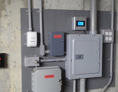sub-panel-with-kWh-meter.jpg