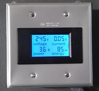 mounted-watt-hour-meter.jpg