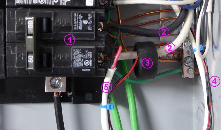 Current-Sensing-Transformer.jpg