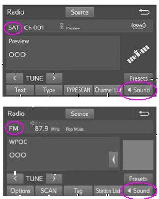 audio-controls.jpg