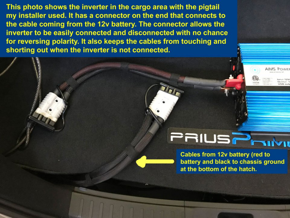 Inverter-Connection-Cables.jpg