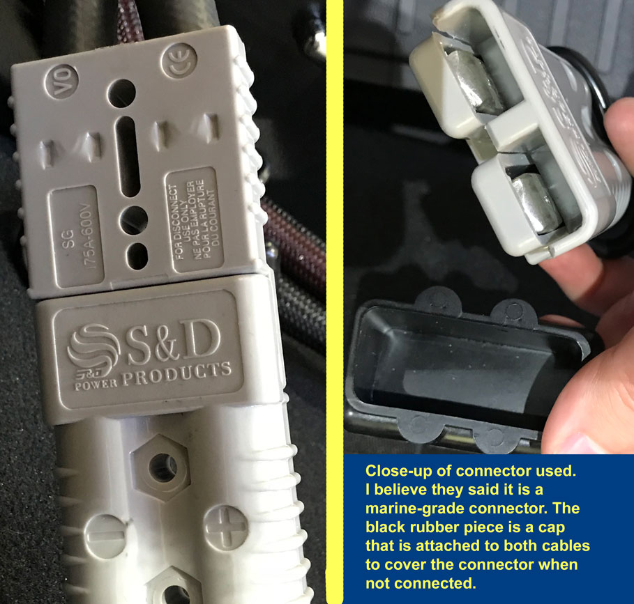 Connector-Close-Up.jpg