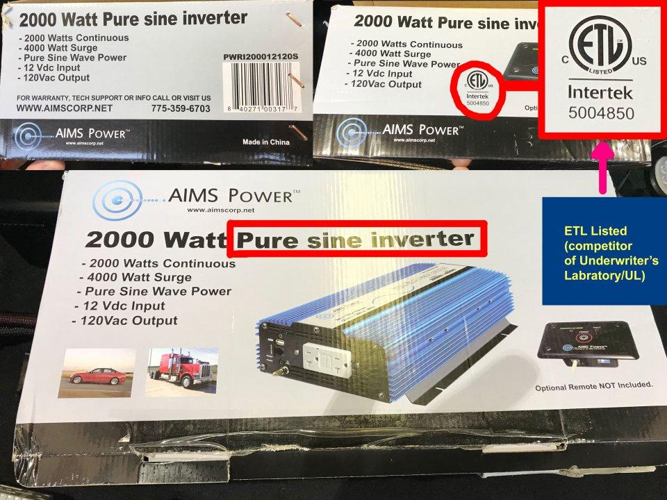 Inverter-Box-Pic.jpg