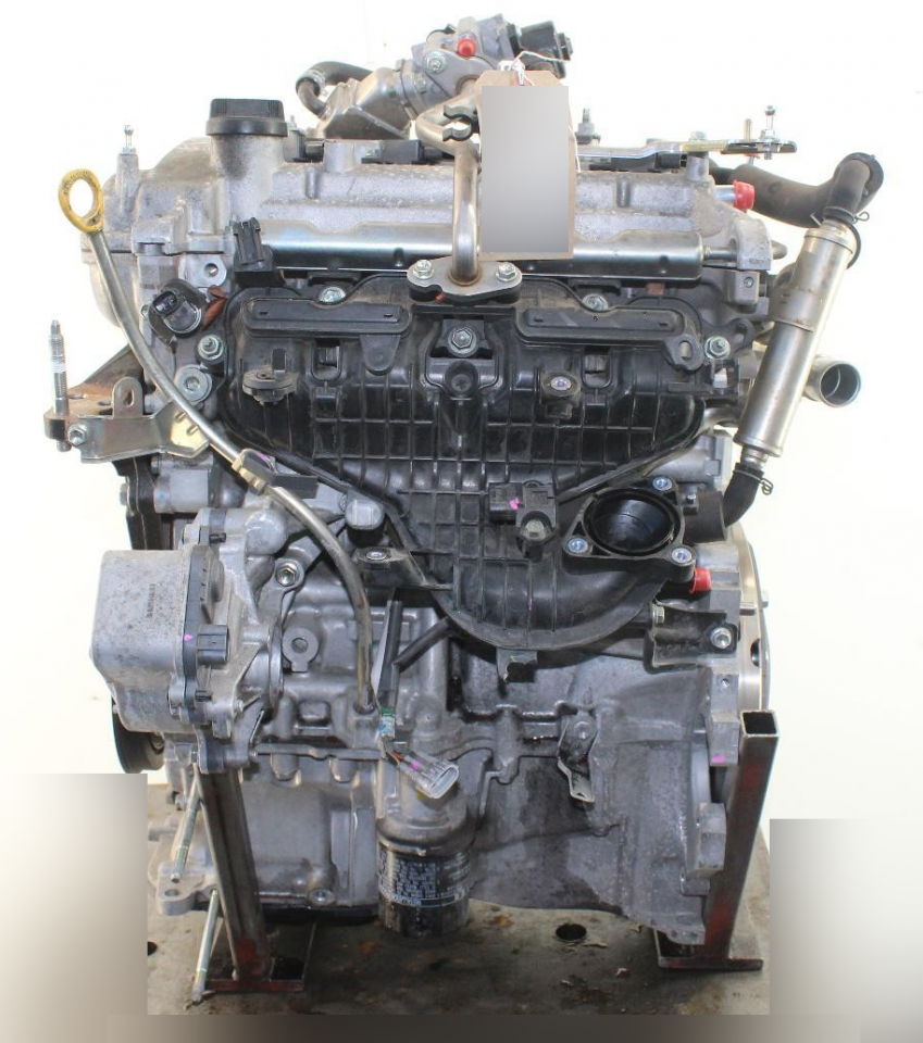 engine-front.png