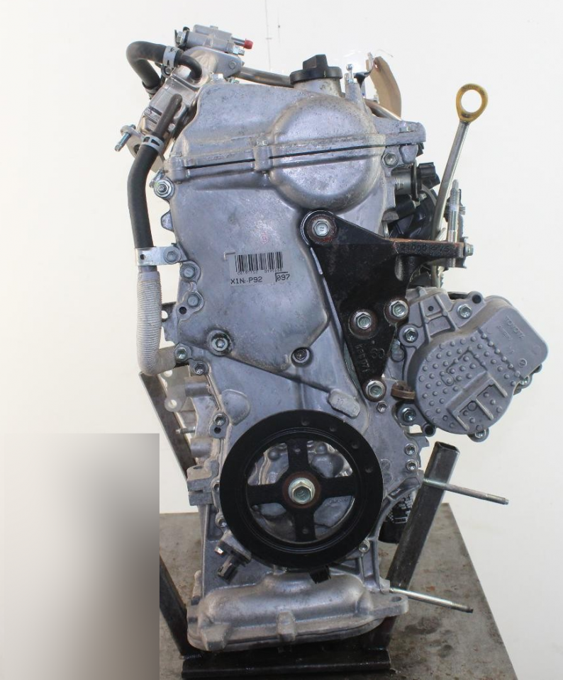 engine-front-end.png