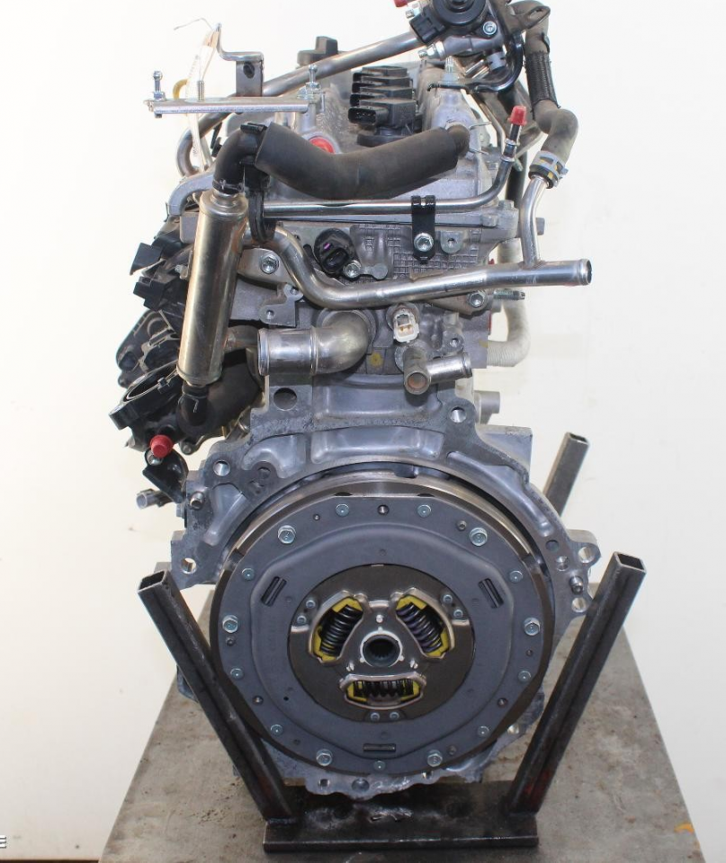 engine-FW-end.png