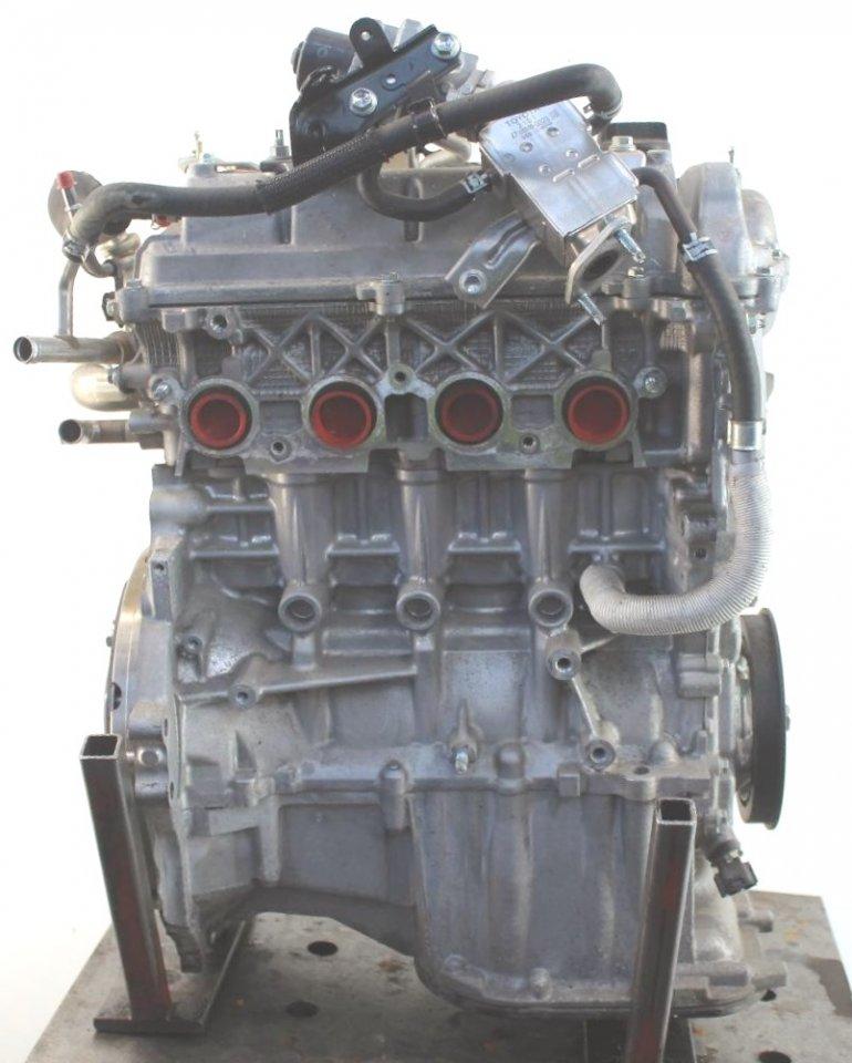 engine-rear.JPG