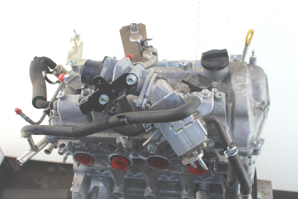 engine-rear-top.png