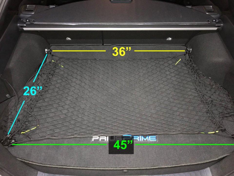 cargo-net-measurements.jpg