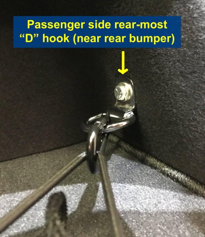 rear-passenger-d-hook-closeup.jpg