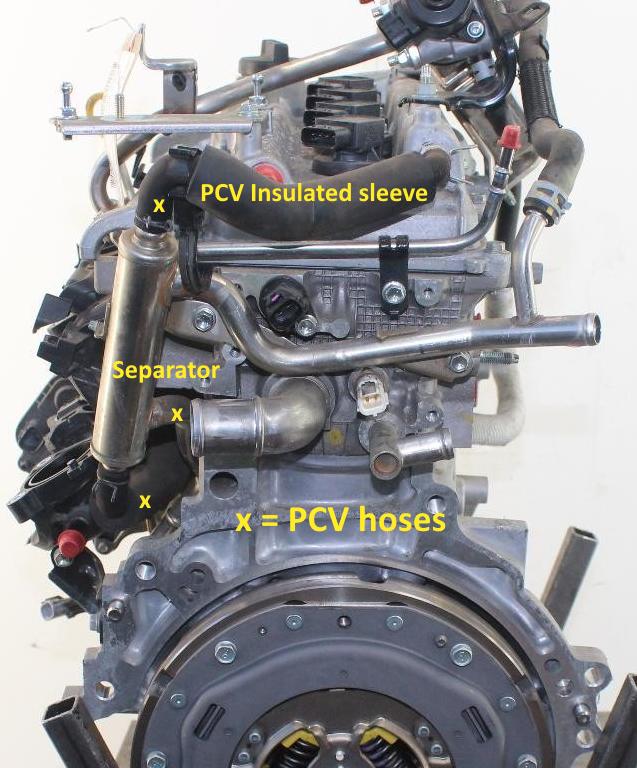 Prius C PCV system.png