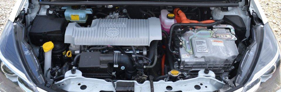 engine-bay.jpg