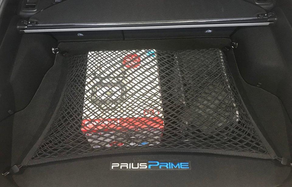 cargo-net-full.jpg