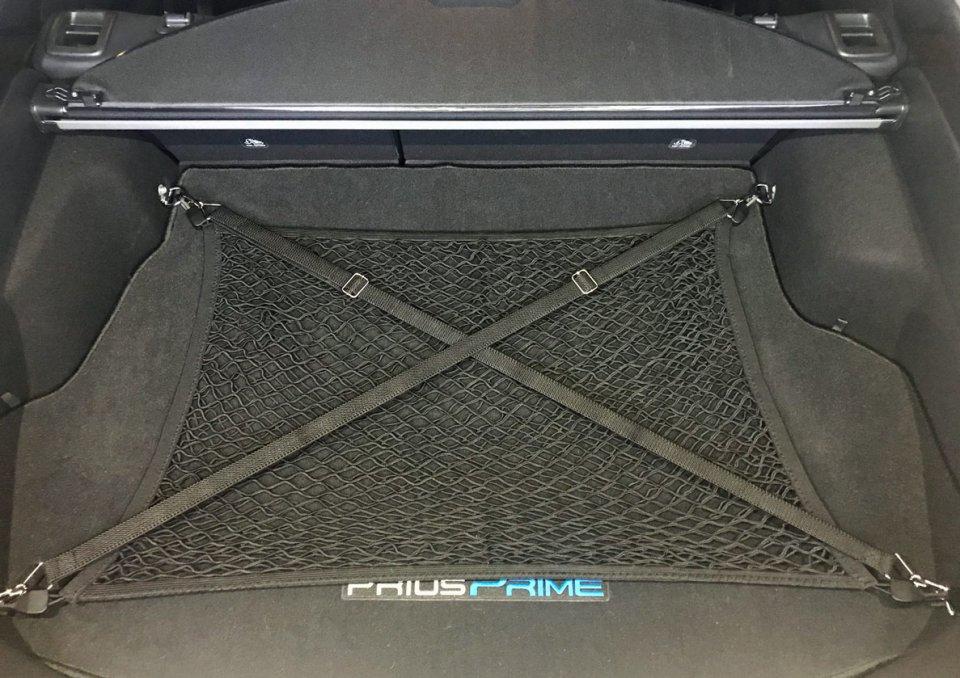 cargo-net-w-straps.jpg