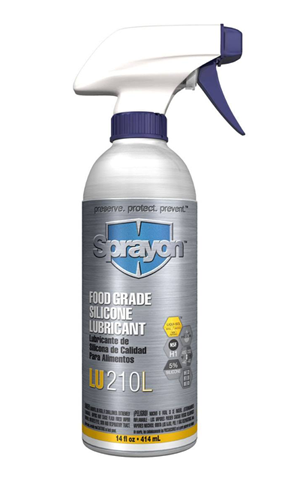 sprayon-silicone.png