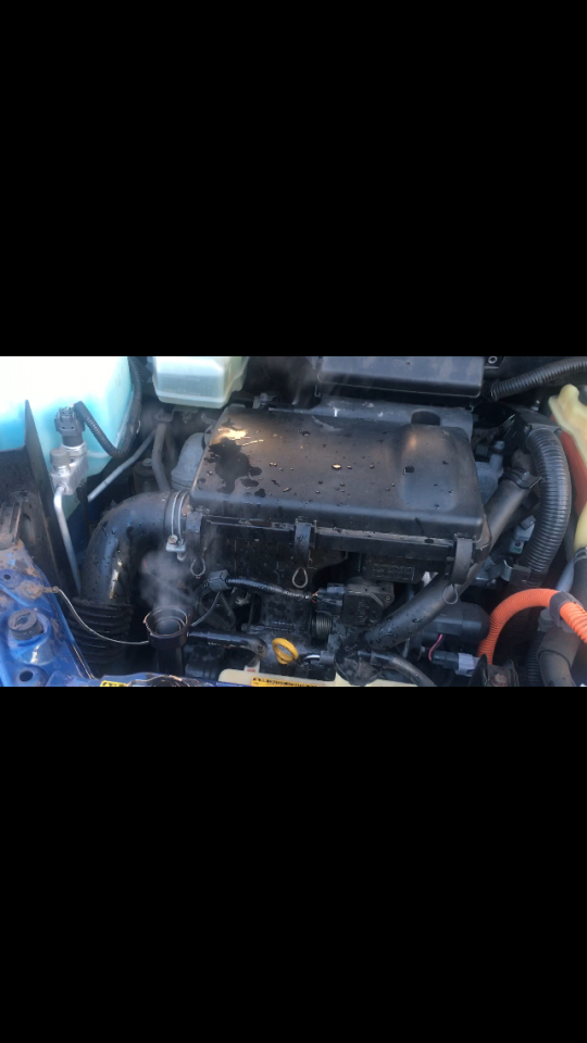 how to use blue devil head gasket