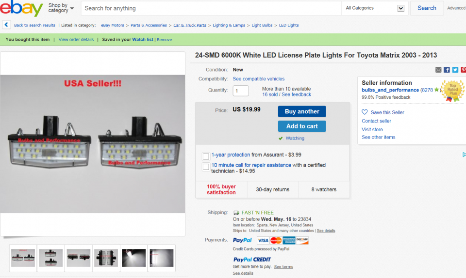 License Plate Bulbs.PNG