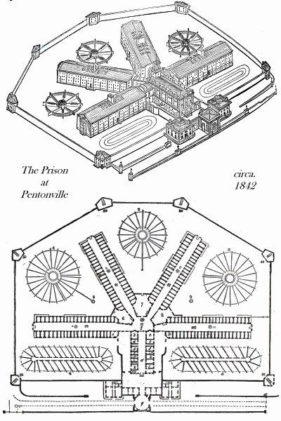 prison-at-pentonville.jpg