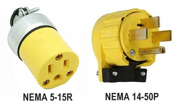Power-connectors.jpg