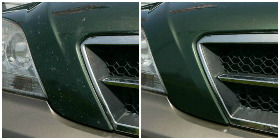 paint-touch-up-rock-chip-repair-san-diego_orig.png