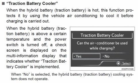Prime-AC-while-charging.jpg