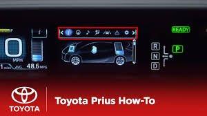 Toyota-energy-monitor-MID.jpg