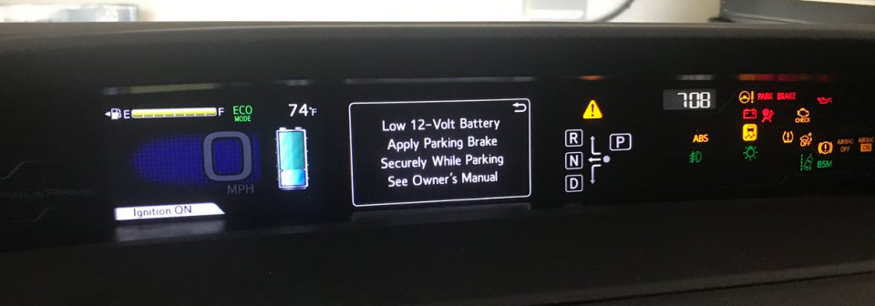 Prius-Battery-Warning.jpg