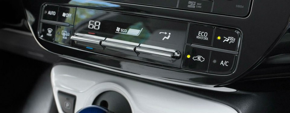Toyota-Prius-Smart-Flow-Climate-Control-Feature.jpeg