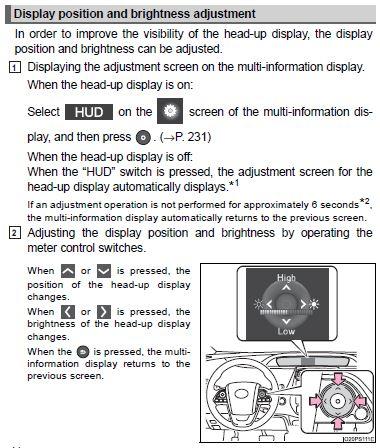 HUD-position-setting.jpg