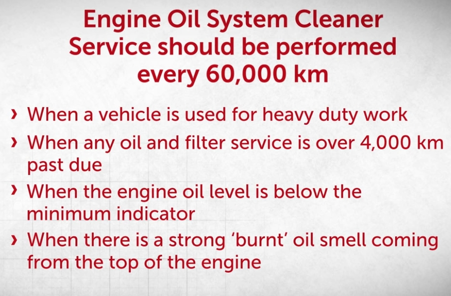 toyota_oil_cleaner.jpg