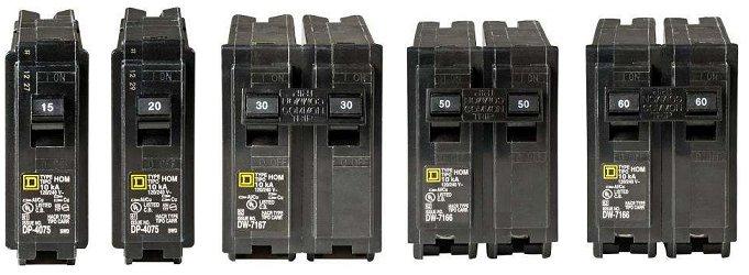 Circuit-Breakers.jpg