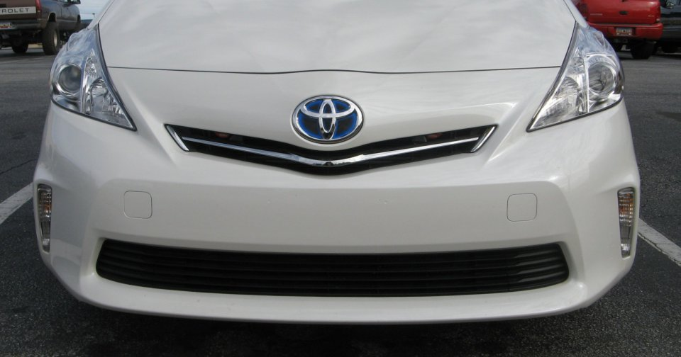 2012-14 installed on car.jpg