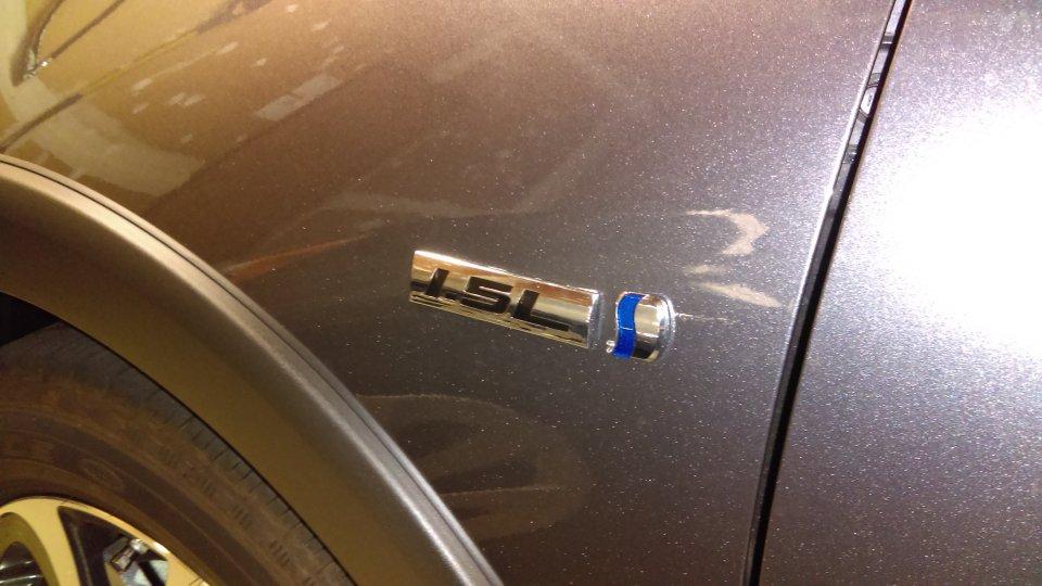Prius C rebadge.jpg