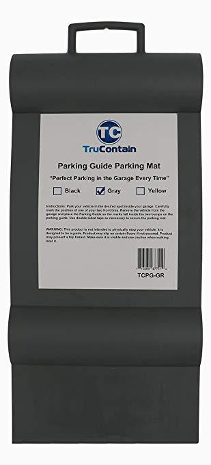 parking mat.jpg